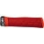 Ergon GE1 Grips Red