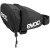 Evoc Saddle Bag Black