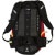 Evoc FR Trail Team Protector Hydration Pack Back