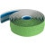 Fi'zi:k Performance Bar Tape Apple Green
