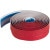 Fi'zi:k Performance Bar Tape Red