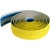 Fi'zi:k Performance Bar Tape Yellow