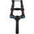 FOX Racing Shox 2014 34 Float 26 160 CTD OE Top