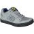 Five Ten Freerider Shoe - Men's Grey/Blue