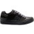 Five Ten Freerider Elements Shoe - Men's Side