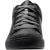 Five Ten Freerider Elements Shoe - Men's Miscellaneous 1