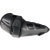 Fox Racing Launch Elbow Guards Black