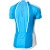 Gore Bike Wear Oxygen Full-Zip Jersey - Short Sleeve - Women's Detail