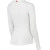 Gore Bike Wear Base Layer Lady Long-Sleeve Shirt - Women's Back