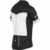 Giordana Silverline Raglan Jersey - Men's Side