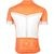 Giordana Silverline Raglan Jersey - Men's Back