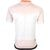 Giordana Silverline Raglan Jersey - Men's Inside Back