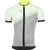 Giordana Trade Vero Jersey - Men's Inside Front