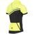 Giordana Trade Vero Jersey - Men's Side