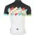 Giordana Trade Vero Jersey - Men's Back