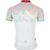 Giordana Trade Vero Jersey - Men's Inside Back