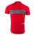 Giordana Sport Short Sleeve Men's Jersey Detail