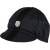 Giordana Sport Cycling Cap Gray/Black