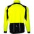 Giordana Fusion Winter Jacket - Men's Detail