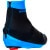 Giordana EXO Shoecover Back