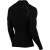 Giordana Carbon/Polypro Base Layer - Long-Sleeve - Men's  Back