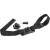 Garmin Vented Helmet Strap One Color