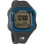 Garmin Forerunner 15 Bundle Black/Blue