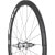 HED Stinger 3 FR Carbon Road Wheelset - Tubular Rear Wheel