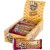 Honey Stinger Energy Bar - 15 Pack Berry Banana Buzz