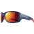 Julbo Stunt Spectron 3+ Sunglasses Blue/Red