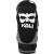 Kali Protectives Veda Soft Elbow Guard Detail