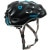 Catlike Whisper Helmet Back
