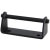 Kuat Dirtbag Truck Bed Mount Black 9mm