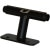 Kuat Dirtbag Truck Bed Mount Black Phat Bike 15mm