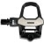Look Cycle Keo 2 Max Road Pedals Black