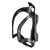 Lezyne Carbon Side Pull Water Bottle Cage Carbon