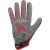 Louis Garneau Blast LF Gloves Palm