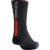 Louis Garneau Course Sock Detail