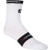 Louis Garneau Tuscan Long Sock White