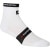 Louis Garneau Tuscan Sock White