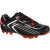 Louis Garneau T-Flex 2LS Shoes Black