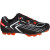 Louis Garneau T-Flex 2LS Shoes Side