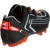 Louis Garneau T-Flex 2LS Shoes Back