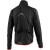 Louis Garneau X-Lite Jacket - Men's 3/4 Back