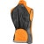 Louis Garneau Speedzone X-Lite Vest - Men's 3/4 Back