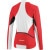 Louis Garneau Ventila SL Jersey - Long Sleeve - Women's 3/4 Back