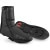 Louis Garneau H2O Extreme Shoe Cover 3/4 Front