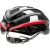 Louis Garneau Course Helmet Back