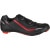 Louis Garneau Course 2LS Shoes Side