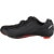 Louis Garneau Course 2LS Shoes Back